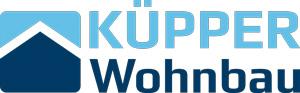 Küpper Wohnbau GmbH & Co. KG